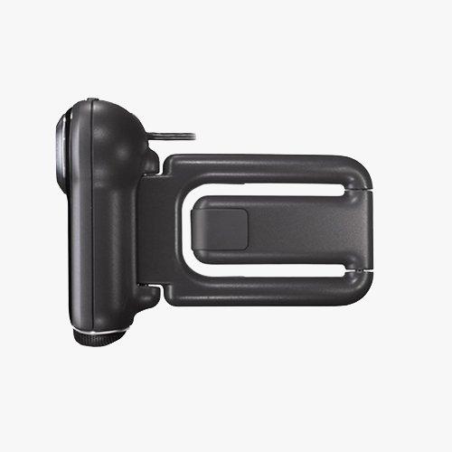Logitech Pro 9000 USB Webcam