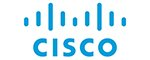 Cisco-Linksys